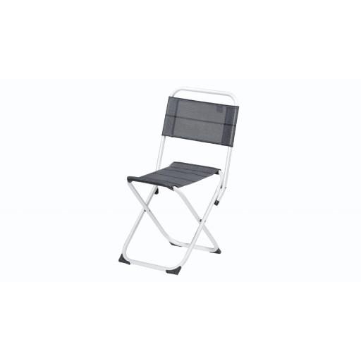 Outwell Northwest Mini Chair - Titanium