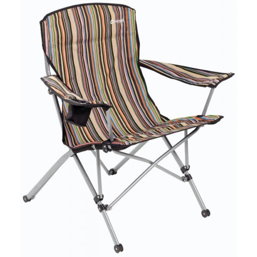 Outwell Rosario Summer Camp Chair