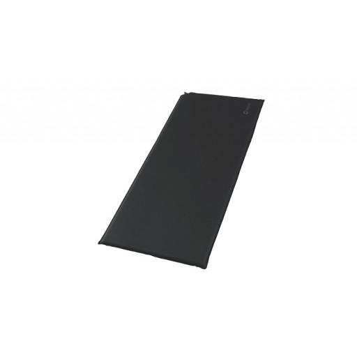 Outwell Sleepin Single 5cm Self Inflating Camp Mat