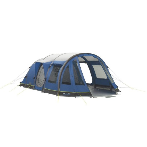 Outwell Tomcat LP Tent