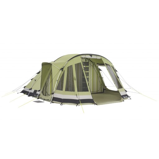 Outwell Trout Lake 6 Tent
