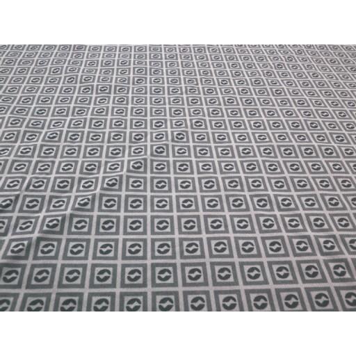 Outwell Vermont LP Carpet