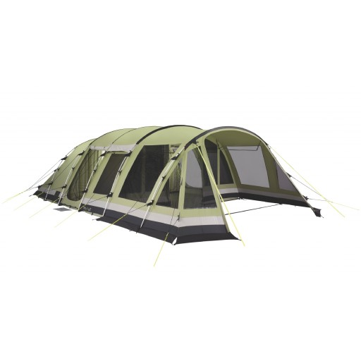 Outwell Wolf Lake 7 Tent