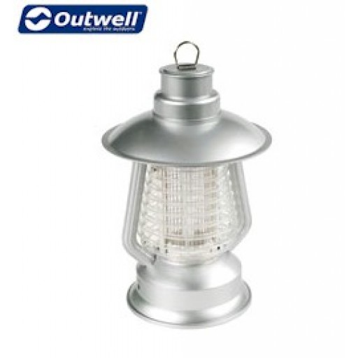 Outwell Rechargeable Bug Killer 230V