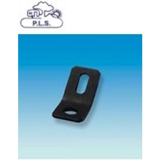 Pennine Safety Cable Bracket (BK200)