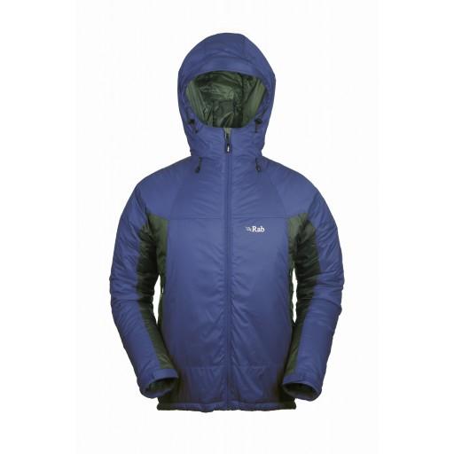 Rab Photon Men's Primaloft Jacket