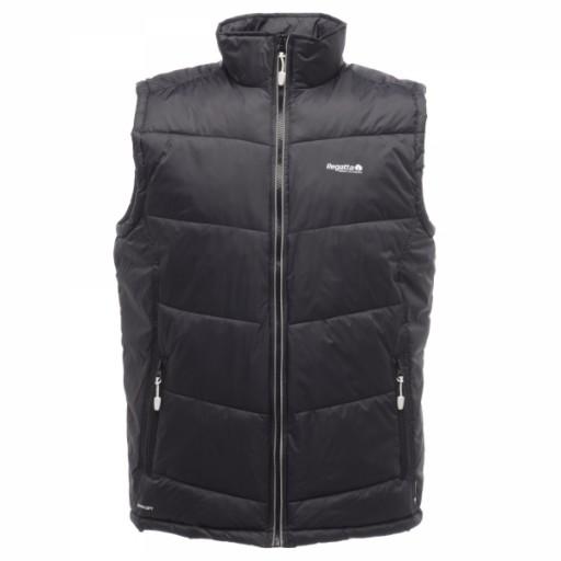 Regatta Romero Men's Bodywarmer Jacket