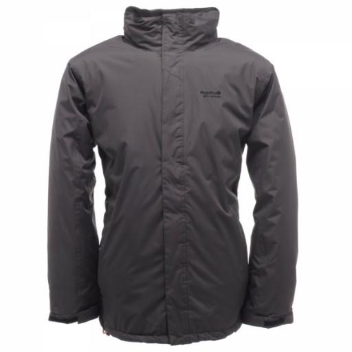 Regatta Stanway Men's Waterproof Jacket