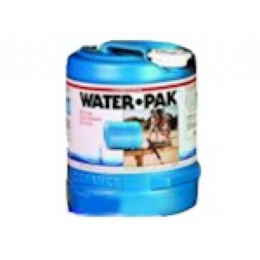 Reliance Water Pak - 20 Litre