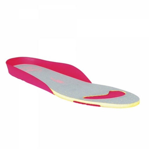 Regatta Women's Gel Footbeds