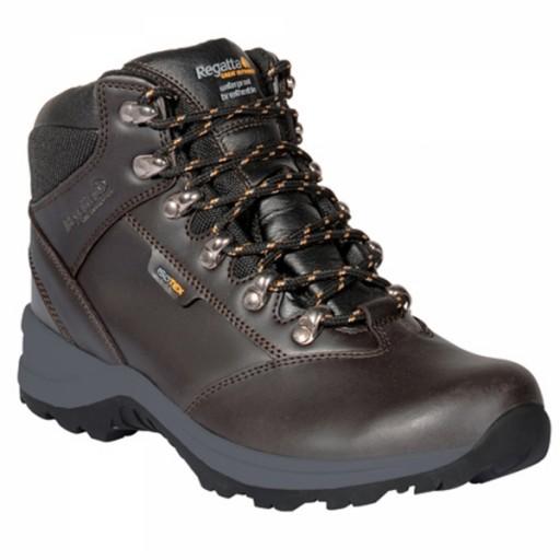 Regatta Ghyllbeck Men's Walking Boots