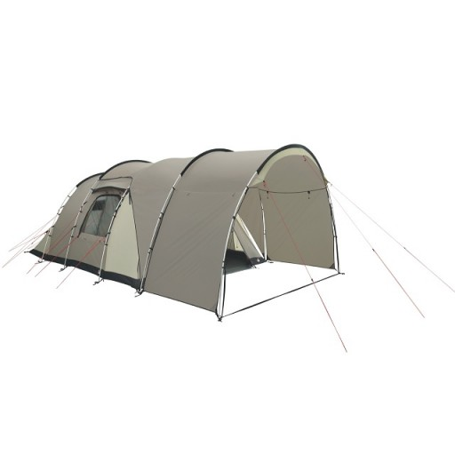 Robens Tent Shade Catcher Extension