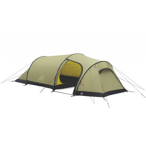 Robens Voyager 2EX Tunnel Tent