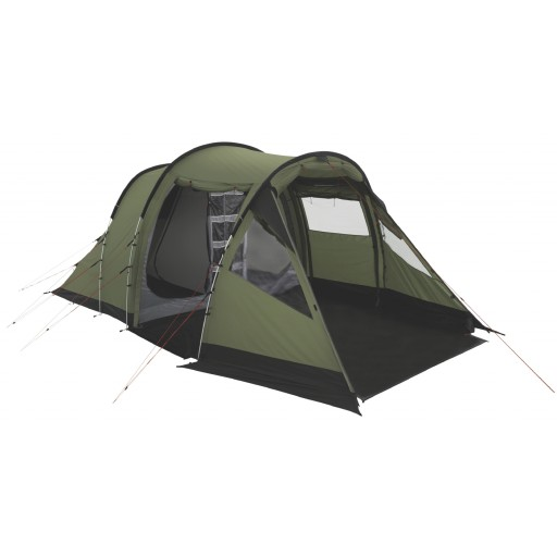 Robens Double Dreamer Tunnel Tent