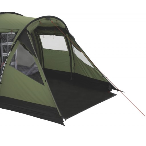Robens Triple Dreamer Footprint Groundsheet