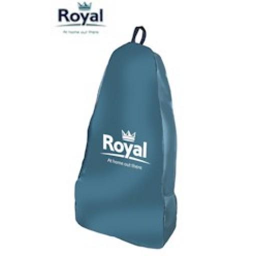Royal Waste Warrior/Wastemaster Storage Bag (050682)