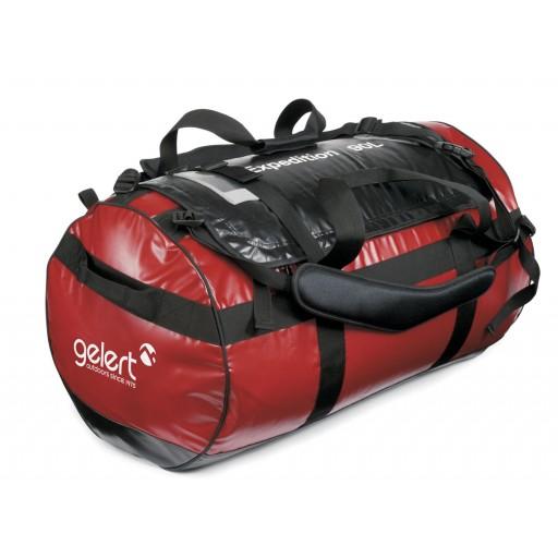 Gelert Expedition 90 Litre Cargo Bag