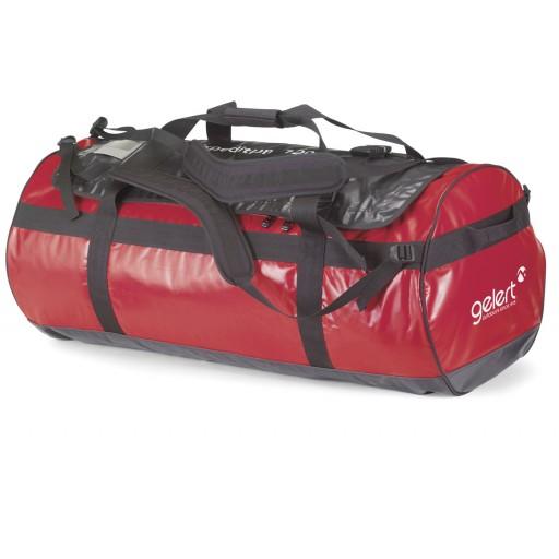 Gelert Expedition 120 Litre Cargo Bag