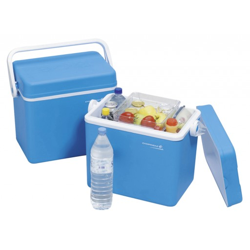 Campingaz Isotherm Extreme 28 Litre Cool Box