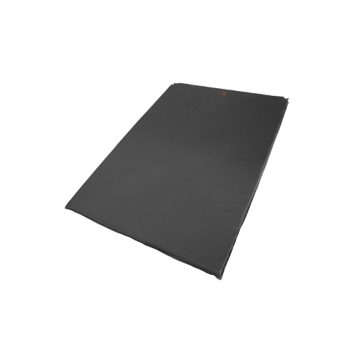 Easy Camp Siesta Self-Inflating Mat - Double 5cm