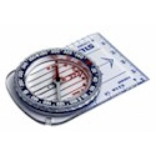 Silva Field 7 Compass