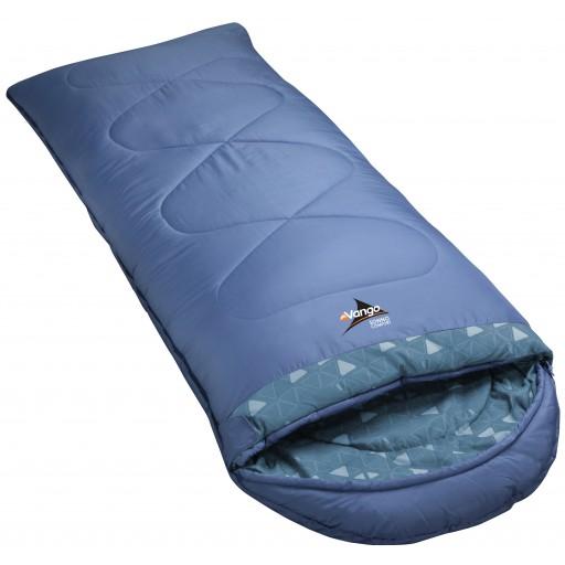 Vango Sonno Comfort Sleeping Bag