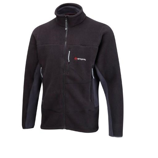 Sprayway Orbit Men's Fleece Jacket