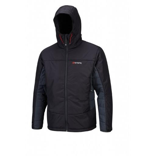 Sprayway Reactor Men's Insulated Jacket