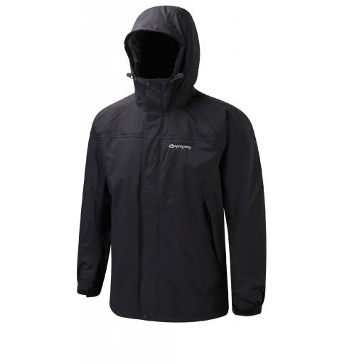 Sprayway Santiago Men's Waterproof Jacket