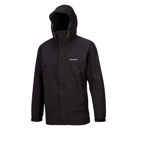 Sprayway Spark Men's Waterproof Jacket