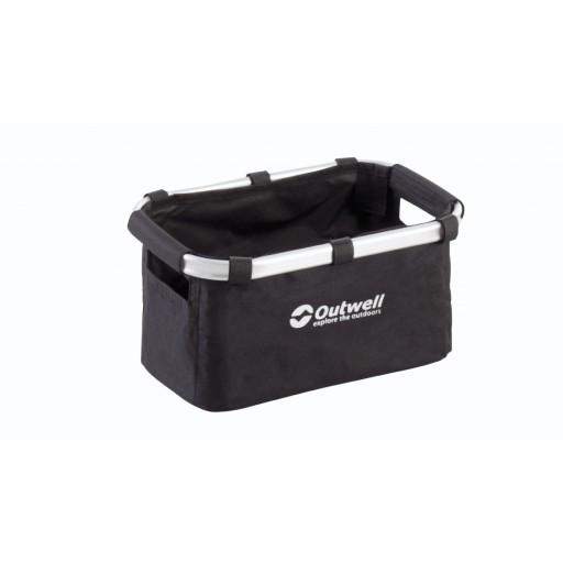 Outwell Folding Storage Basket S