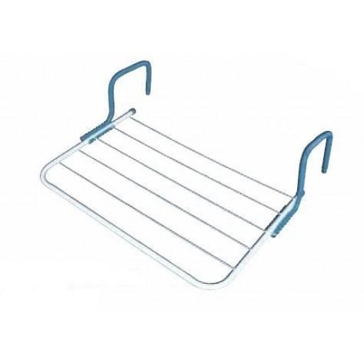 Sunncamp 10 Metre Window Clothes Dryer