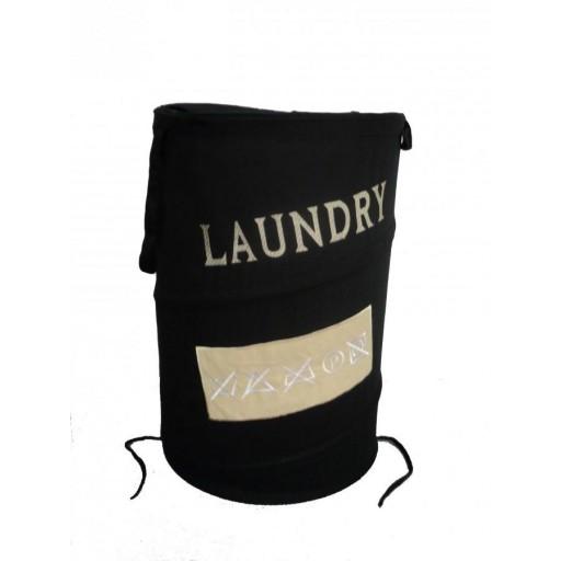 Sunnflair Laundry Basket