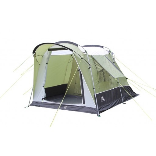Sunncamp Silhouette 200 Plus Tunnel Tent