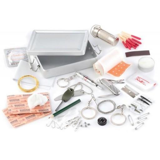 Gelert Survival Kit