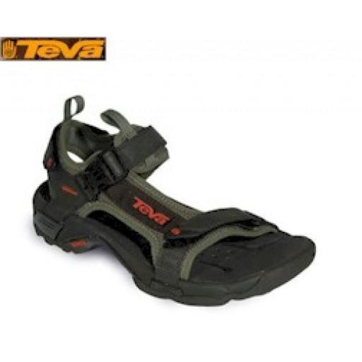 Teva Men's Toachi Sandals