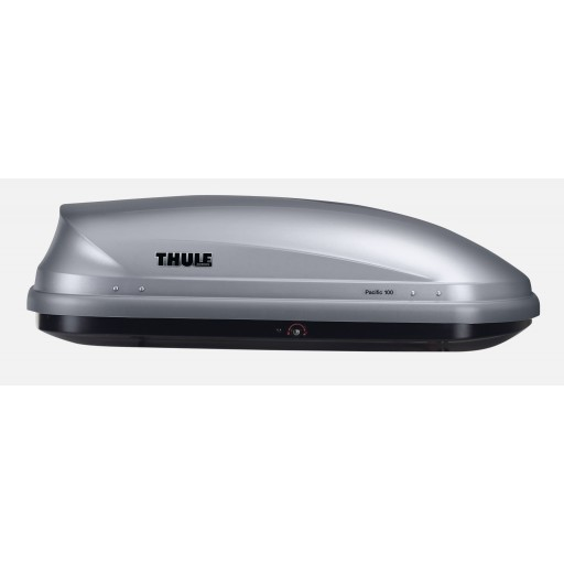 Thule Pacific 100 Roof Box