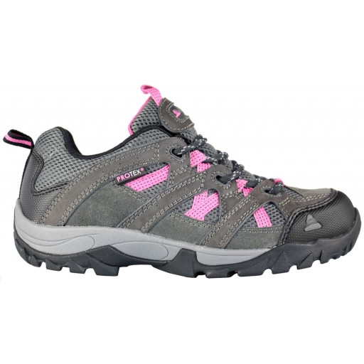 Vango Trail Low Women's Trail Shoes