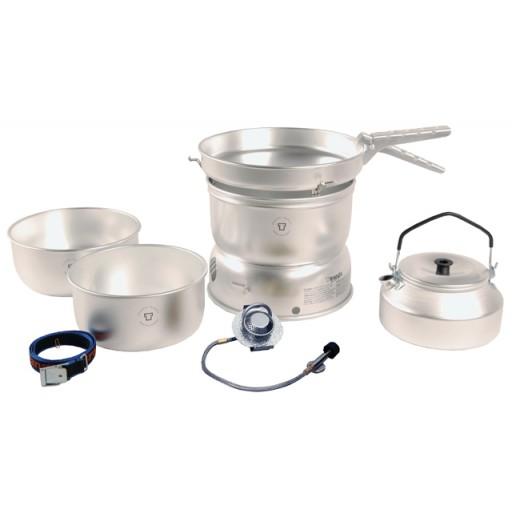 Trangia 25-2 GBUL Cook Set