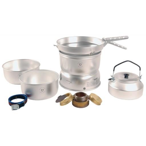 Trangia 25-2 UL Cook Set