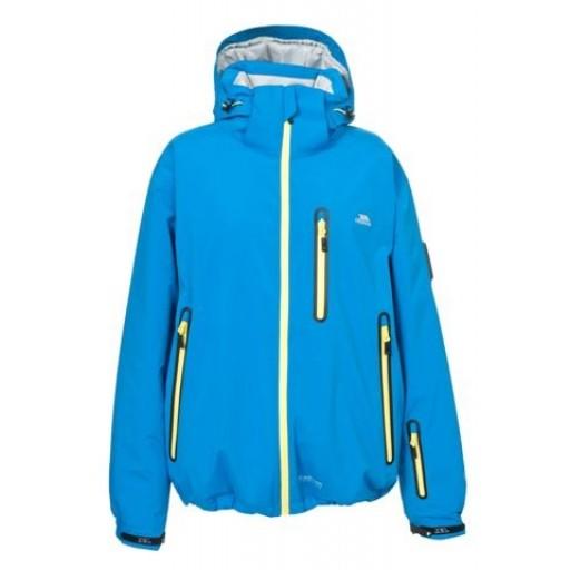 Trespass Byers Men's Ski Jacket