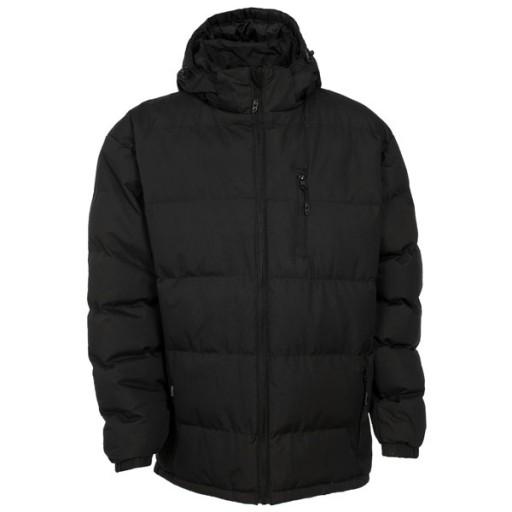 Trespass Clip Men's Down Jacket