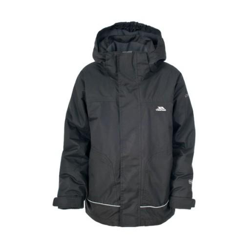 Trespass Cornell Boy's Waterproof Padded Jacket