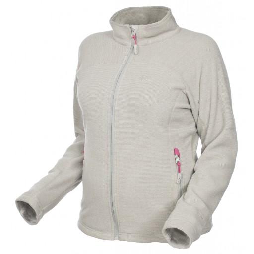 Trespass Slipped Women's Fleece Jacket
