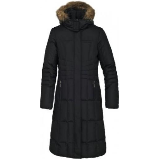 Trespass Ladna Women's Down Jacket
