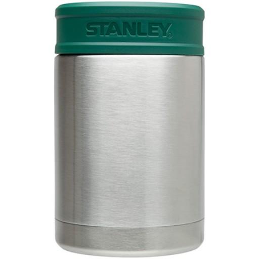 Stanley Utility Food Flask 0.54ltr