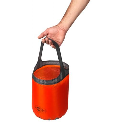 Sea to Summit Ultra-Sil® Folding Bucket 10 Litre