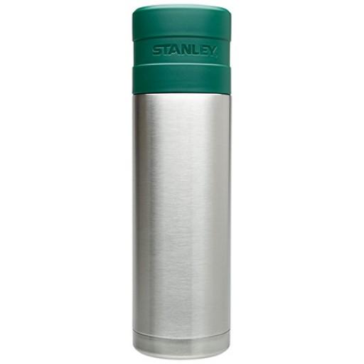 Stanley Utility Vacuum Bottle Flask 0.71ltr
