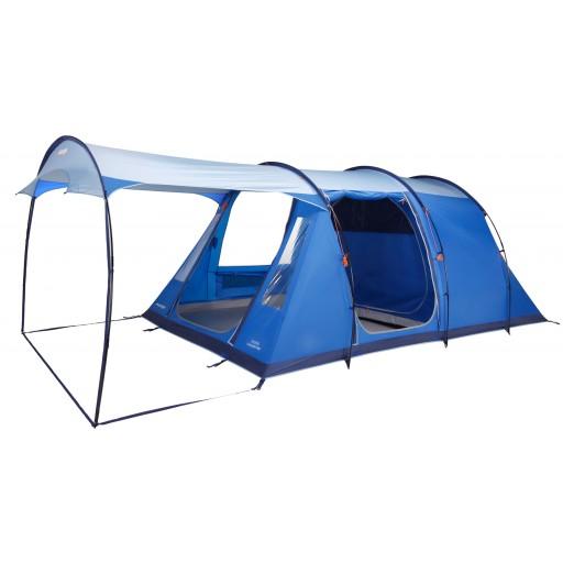 Vango Calder 400 Tent