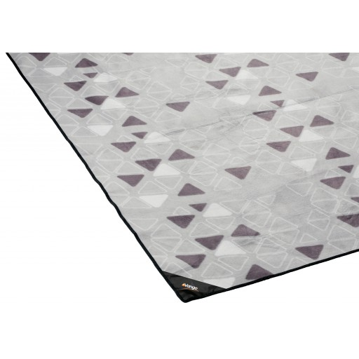 Vango Spectrum 600 Carpet